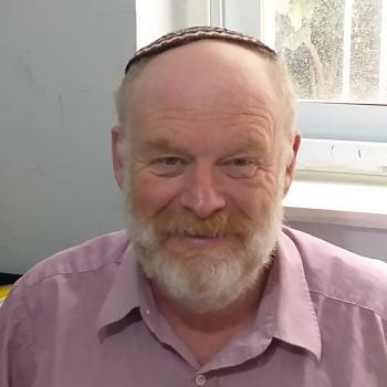 Yitzhak Treister C.P.A. Israel
