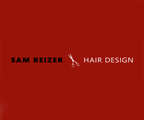 Sam Reizer, Holistic Hairdressing
