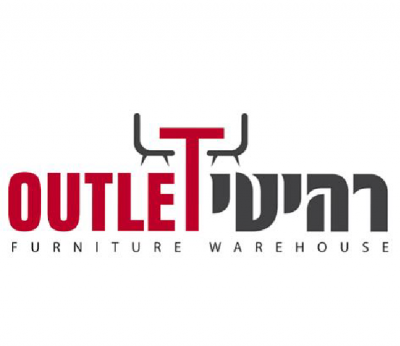 Outlet - Furniture Warehouse