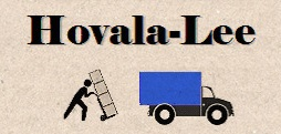 PROFESSIONAL MOVING SERVICE