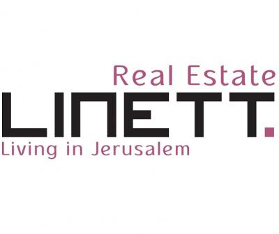 Linett Real Estate