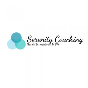 Serenity Coaching
