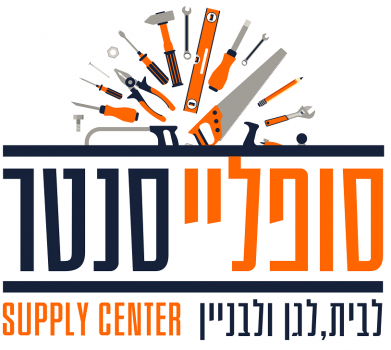 SupplyCenter - Your DIY & Hardware Store