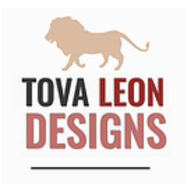 Tova Leon Graphic Designs