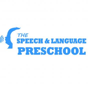 Speech and Language Preschool (Gan)