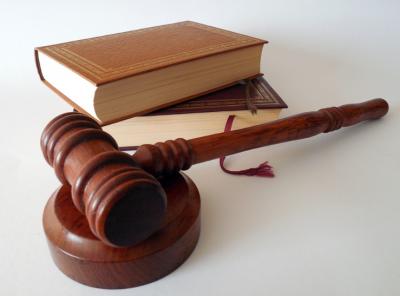 Avner Slater Attorney at Law