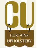 CU Curtains & Upholstery