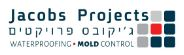 Jacobs Projects - Waterproofing & Mold Control