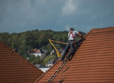 Yehuda Cohen - Roofing, Decks and Pergolas