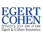 Egert Cohen Insurance