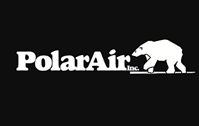 Polar Air - Heating & Air Conditioning