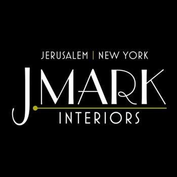 J. Mark Interiors, LTD.