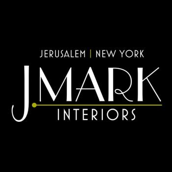 J. Mark Interiors, LTD.