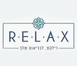 RELAX - SPA FOR MEN