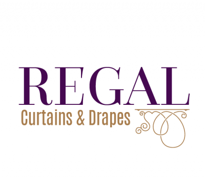 Regal Custom Curtains