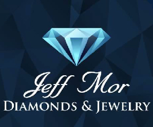Jeff Mor Diamonds and Jewelry