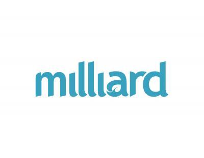Milliard Israel
