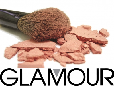 GLAMOUR - Professional Makeup Artistry