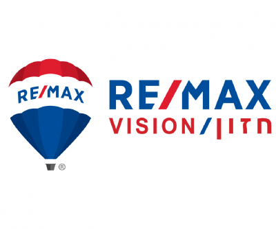 "RE/MAX Vision- "" Our Vision, fulfilling your dream"""