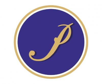 PCM Prince Construction Management