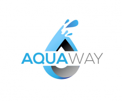 Aqua Way - Water Filtering Systems
