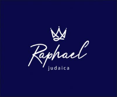 Raphael Judaica