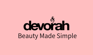 Devorah Cosmetics