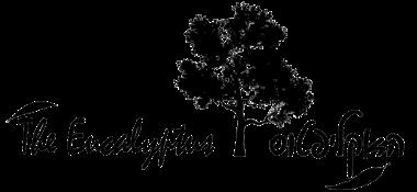 The Eucalyptus