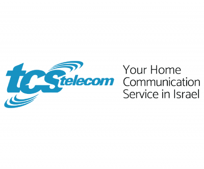 TCS Telecom