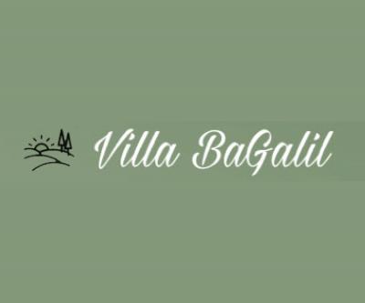 Villa Bagalil