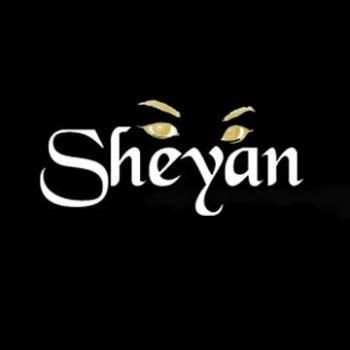 Sheyan