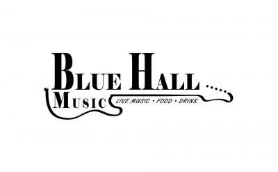 Blue Hall Music