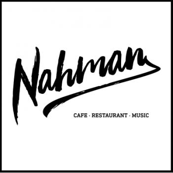 Nahman