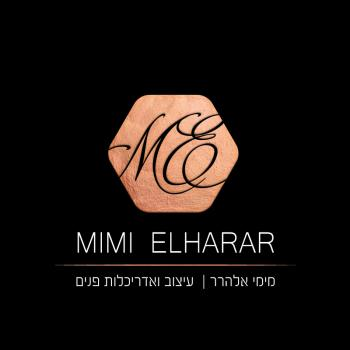 Mimi Elharar - Architecture and Interior Design