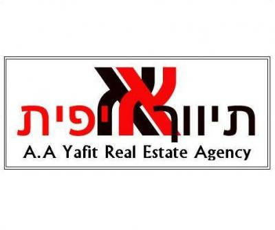 Herzliya Pituach Real Estate - Villas for sale and for rent