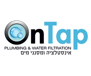 On Tap - Plumbing and Water Filtration