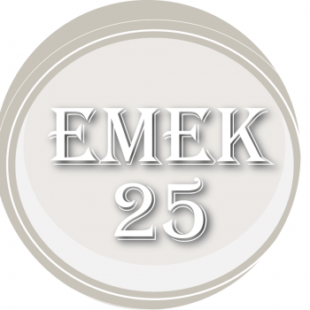 Emek 25 - Party Venue in the Heart of Jerusalem
