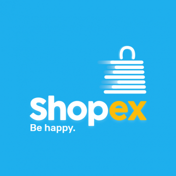 Experience proper online shopping in Israel