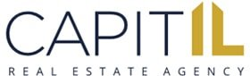 Capitil Real Estate Agency