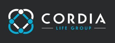 American Life Insurance - Cordia Life Group