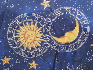 Look To The Stars - Consult With Experienced Astrologer