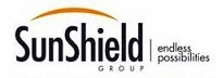 Sunshield Window films, tinting, security films. decorative films