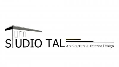 STUDIO TAL - Architecture & Interior Design