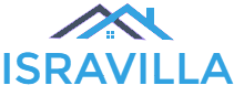 Vacation Rental In The Galil accommodates 50+ guests - Isravilla