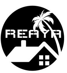 Reaya Property Management