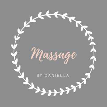 Jerusalem Massage Therapist
