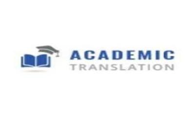 Resume Translation Services