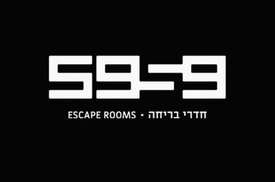 5959 Escape Rooms