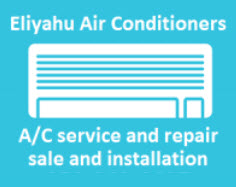 REPAIRMAN / APPLIANCES / AC / ELECTRIC /  AC SALES