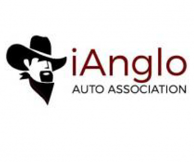 iAnglo Auto Leasing: the First and the Best!